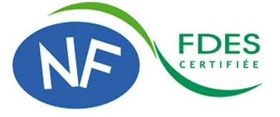 Espace-cloisons-logo_nf_fdes