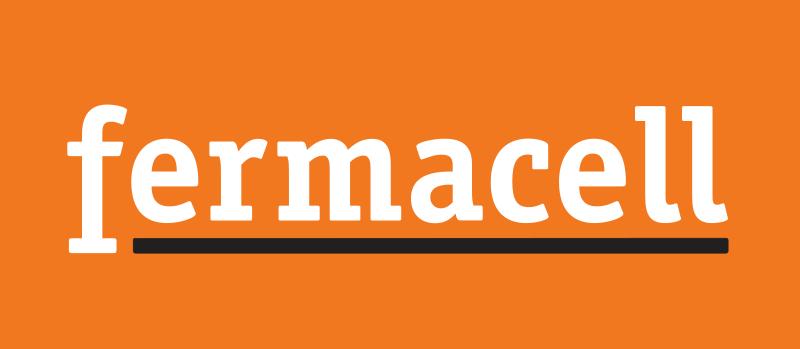 logo-Isolation-Fermacell