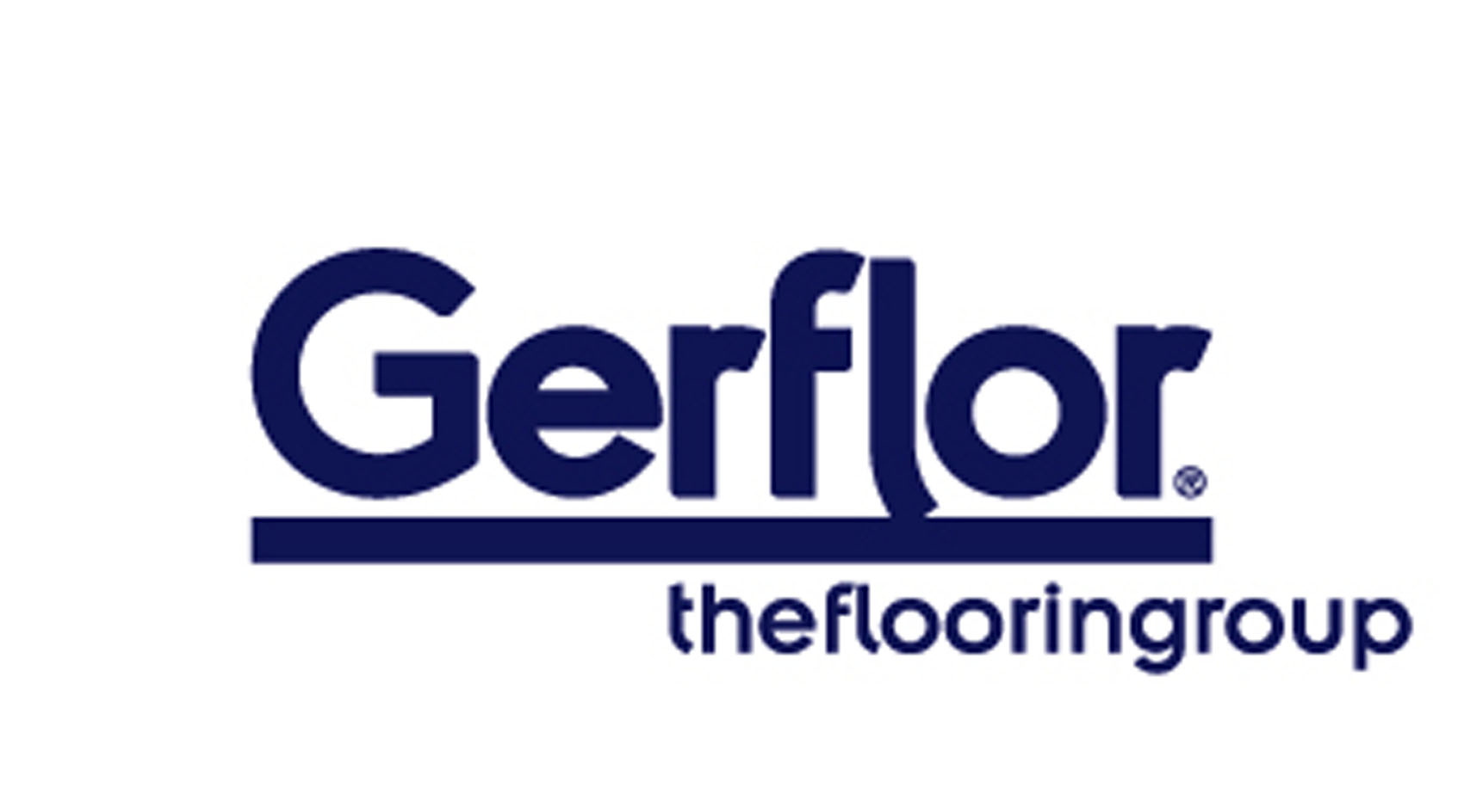 revetement sol Gerflor