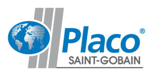 logo-isolation-placo