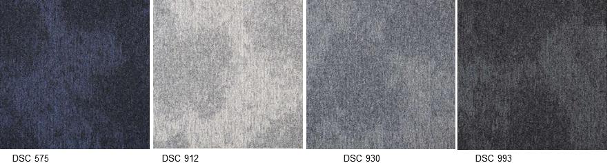 LMS-Dalles-DSGN CLOUD TWEED-Espace-cloisons