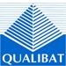zmail-logo-qualibat