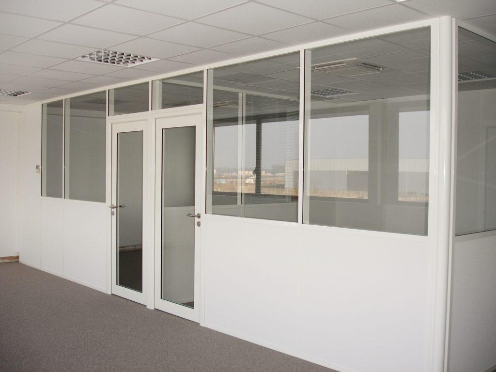 Cloisons-semi-vitree-allege-blanc-espace-cloisons-alu (2)