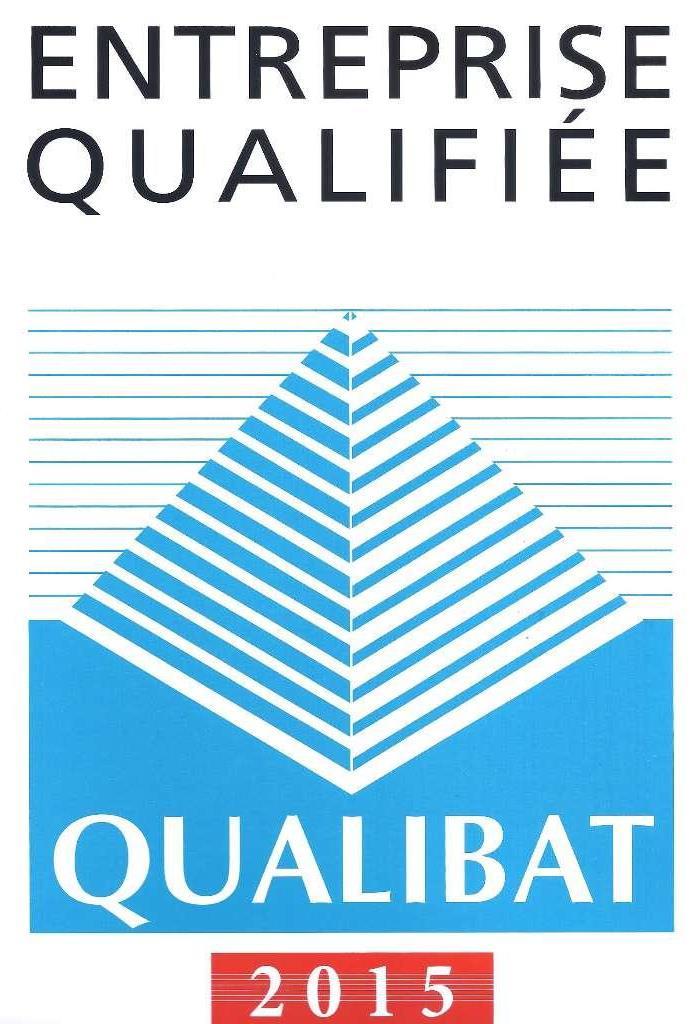 Espace-Cloisons-Alu-entreprise-qualifiee-qualibat-2015