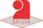 Espace-cloisons-maitre-Artisans-Chambre-métier-94