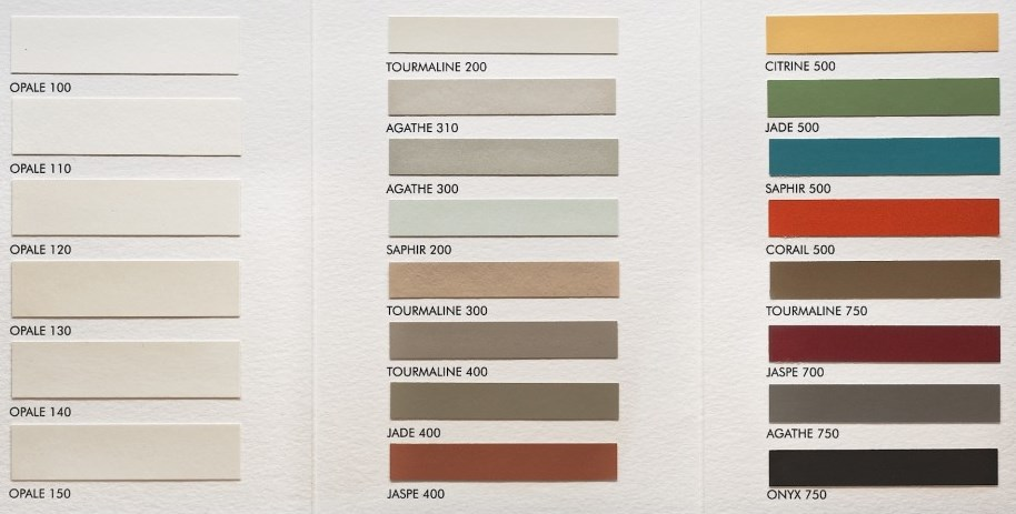 Nuancier-Couleurs1-1024x712