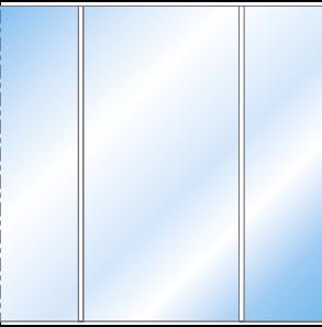 Schéma-vitréee-toute-hauteur-couvre-joint