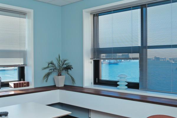 store pour votre cloison amovible espace cloisons alu ile de france agencement et am. Black Bedroom Furniture Sets. Home Design Ideas