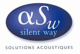 isolation silentWay Stickson