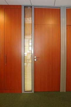 cloisons de bureau portes-avec-impostes2_R