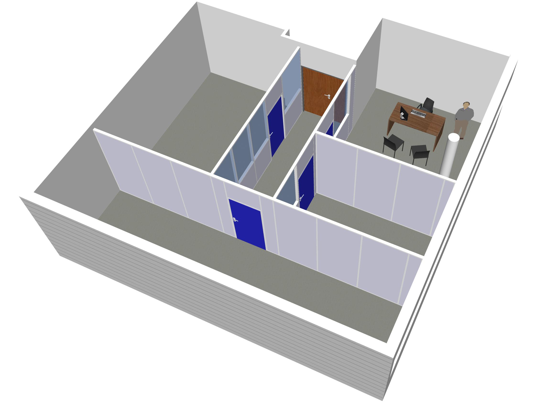 Plan_cloisons (1)