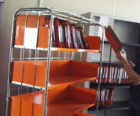 Transfert-demenagement-Bureaux