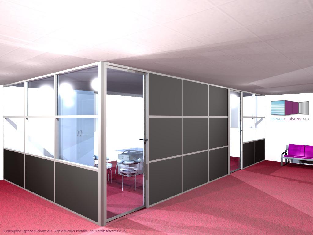 Plan-3D-Espace-cloisons-alu-(14)