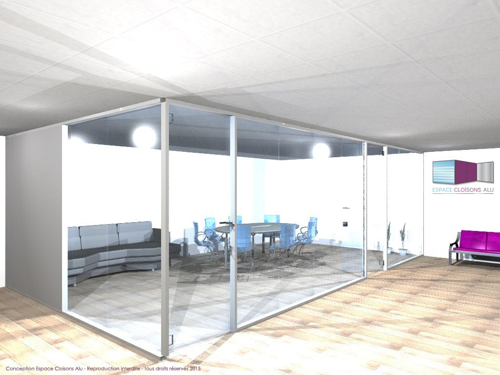 Plan-3D-Espace-cloisons-alu-(15)