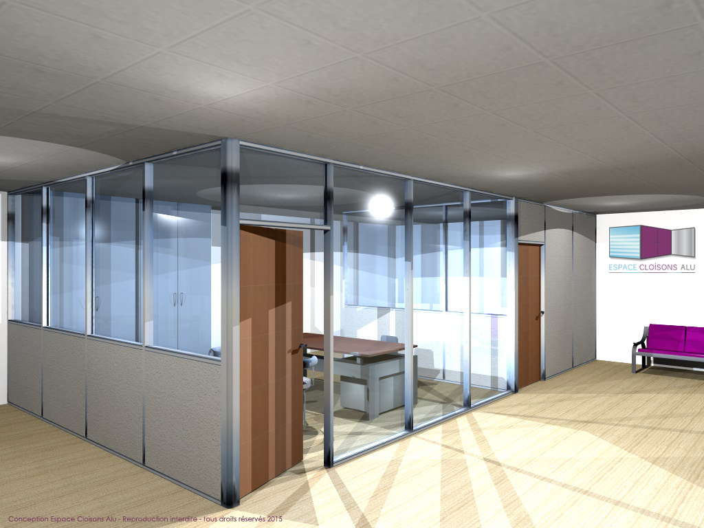 Plan-3D-Espace-cloisons-alu-(5)