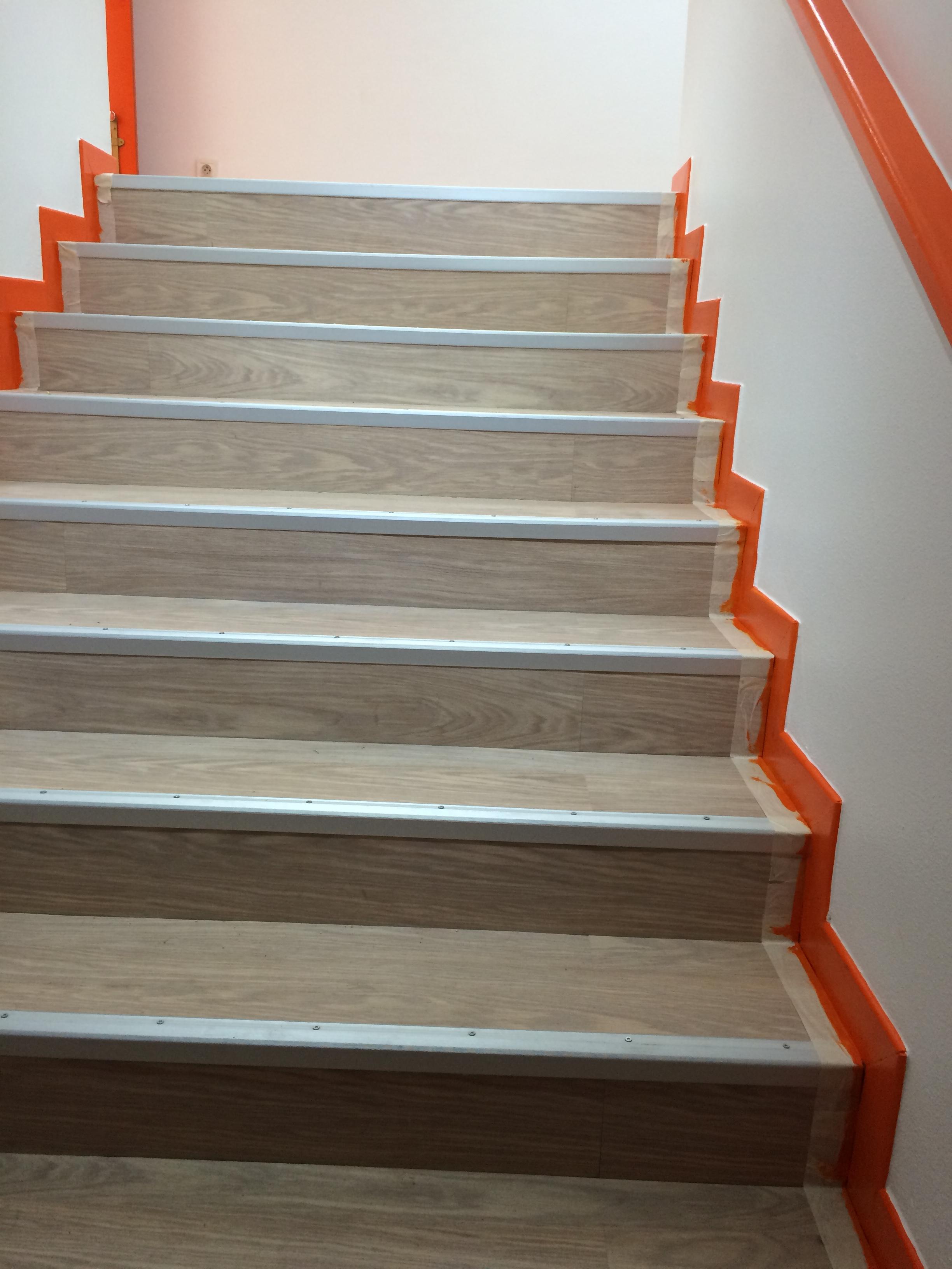 Couleur Peinture Pour Bureau Professionnel peinture pour vos bureaux | espace cloisons alu idf