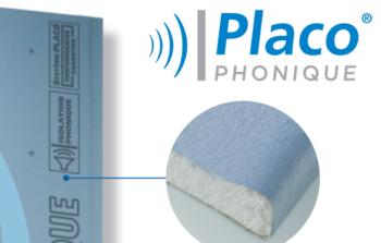 placo-phonique